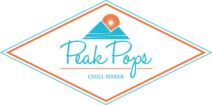 Peak Pops